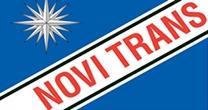 Novitrans Bevrachting